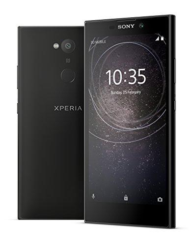 Sony Xperia L2 14 cm...