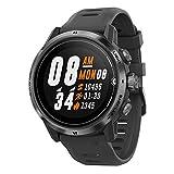 Coros Apex Pro - Premium Multisport-GPS-Uhr