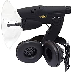 top 10 cheap listening devices Uzi Spy Gear Spy listening and recording devices can be part of a spy kit or spy …