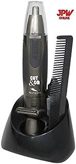 Amazon.es: JPWOnline - Cortapelos, barberos y afeitadoras ...