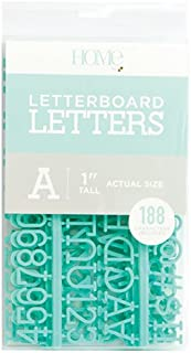 Best friends font letters Reviews