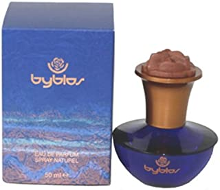 Byblos By Byblos For Women. Eau De Parfum Spray 1.7 Oz