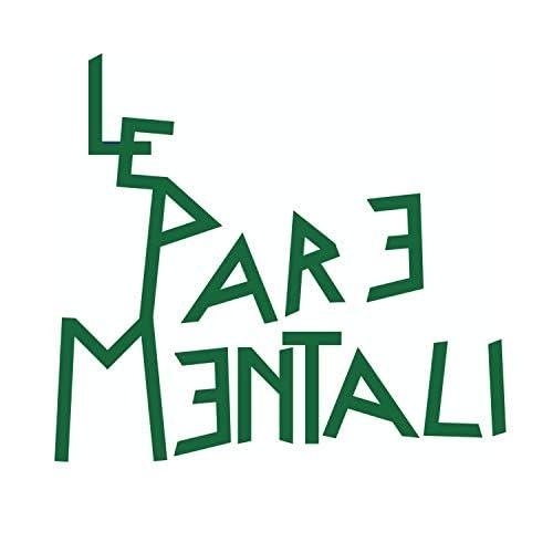 Le Pare Mentali