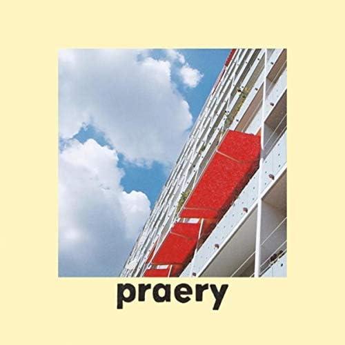 Praery