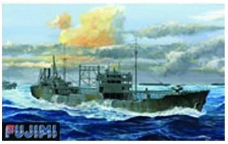 1 700 IJN Naval Tanker Fuel Ship Kyokuto Maru FJM41041