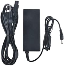 Generic Power Supply Adapter for Mass Fidelity Core Wireless Bluetooth Speaker