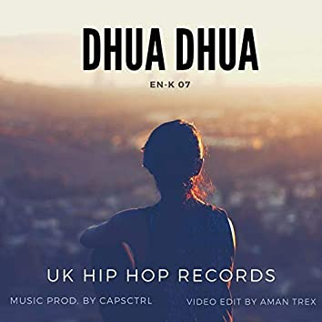 Dhua Dhua