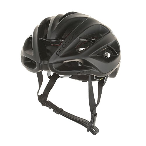 Kask - casco Protone., Matt Black