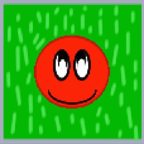 Ball Quest Pro