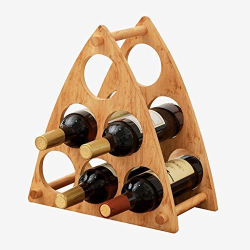 HJLS Cremagliera del Vino della cremagli