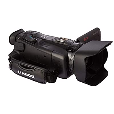 canon vixia hf g21, End of 'Related searches' list