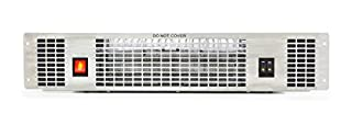 A365 UPH201SS Plinth Heater, 2000 W, Stainless Steel (B000S5XM52)   Amazon price tracker / tracking, Amazon price history charts, Amazon price watches, Amazon price drop alerts