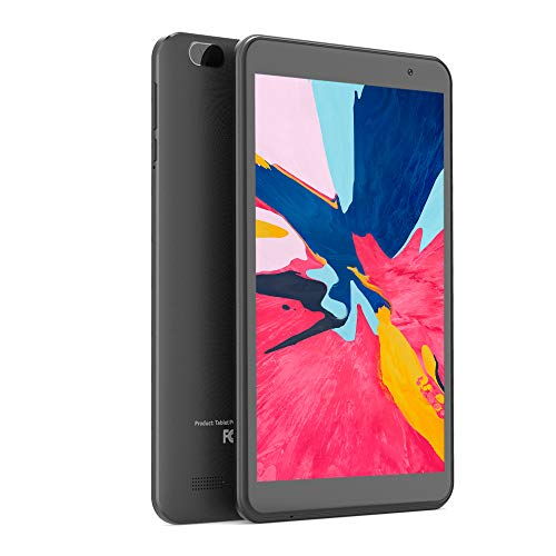 VANKYO MatrixPad Z1 Tablette Tactile 7 Pouces Android 10, 32...