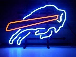 Best buffalo bills neon sign Reviews