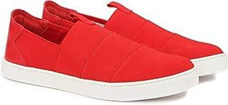 Aldo Women's Nation Sneakers