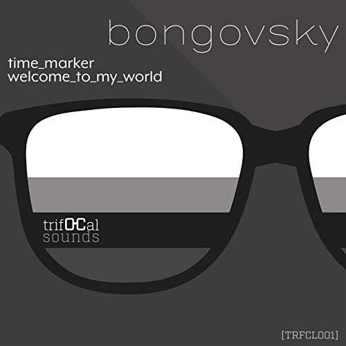 Bongovsky