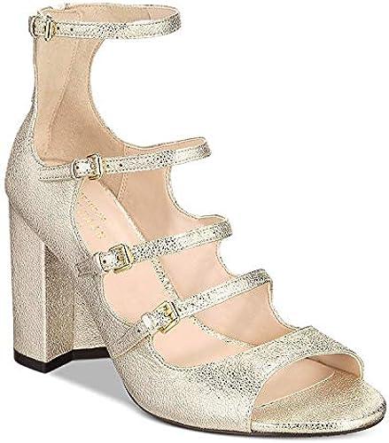 Cole Cole Cole Haan Cielo HIGH Sandal, Damen Sandalen  Heute online einkaufen