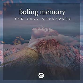 Fading Memory