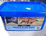Dodson & Horrell Devils Claw Root for <span class='highlight'><span class='highlight'>Horses</span></span>, 1.5 kg