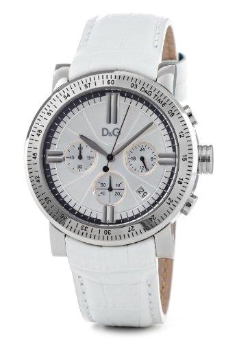D&G Dolce&Gabbana Damen-Uhren Genteel DW0679