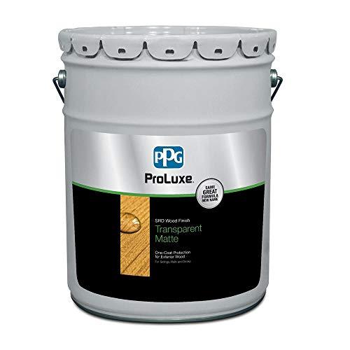 Cetol SRD Cedar - 5 Gallons