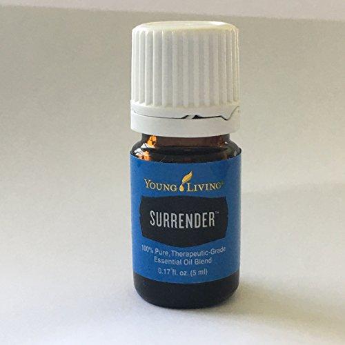 Top 10 Best surrender essential oil Reviews