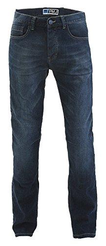 PMJ rid14PMJ Jeans Rider