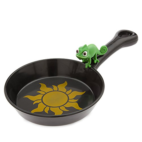Disney Rapunzel Frying Pan