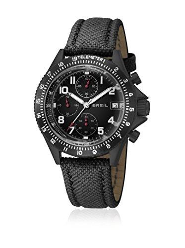 reloj Breil Manta