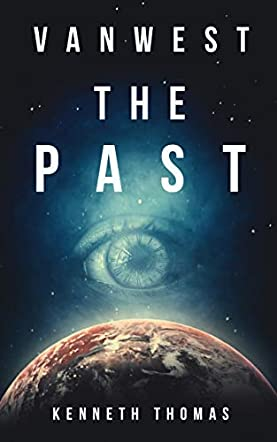 VanWest The Past