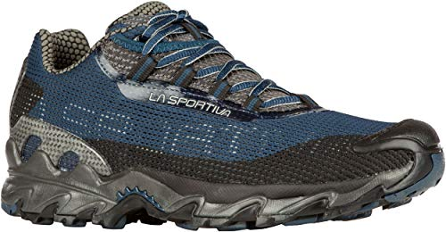 La Sportiva Wildcat Hiking Shoes