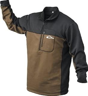 Best top waterfowl jackets Reviews