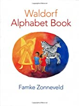 Best waldorf alphabet book Reviews