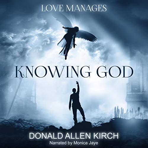 Knowing God Titelbild