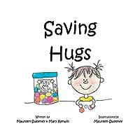 Saving Hugs