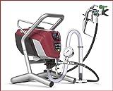 Pompa Titan Contromax 1900 Pro