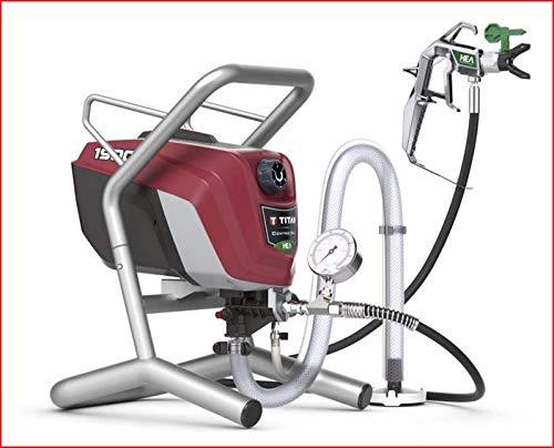 Pompe Titan Controlmax 1900 Pro