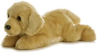 Best stuffed labrador dog Reviews