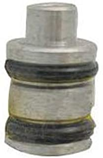 Pro Taper 02-19 Honda CRF450R Bearing Throttle Tube Adapter (Bar Type)