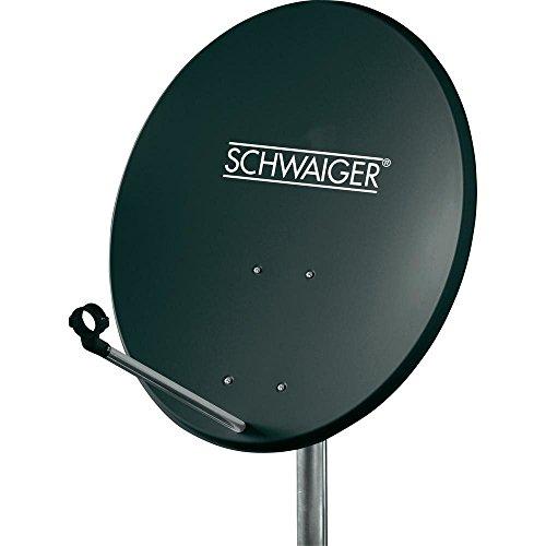 Schwaiger SPI550