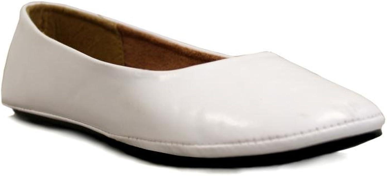 Kali Footwear Women's Pala Ballet Flats