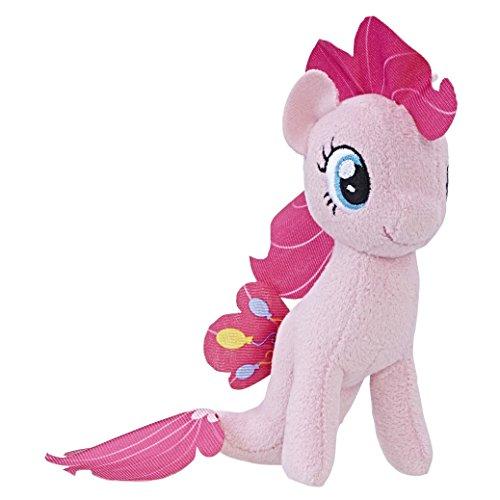 My Little Pony Small Twinkle Pinkie Pie Plush