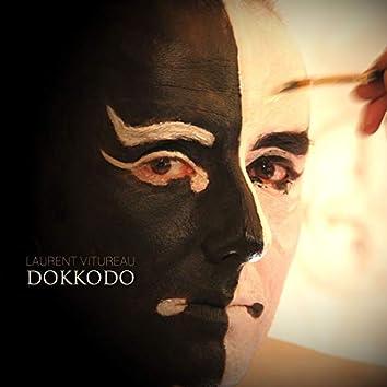 Dokkodo