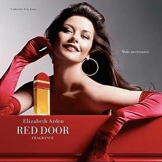 Red Door Eau De Toilette Spray, 100 ml