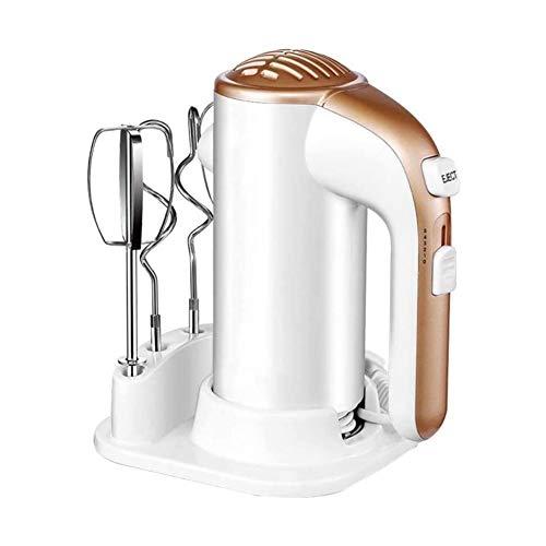 GAOTTINGSD Küchenmaschine Rührgerät...