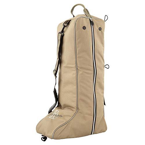 BR Stiefel Tasche Reitstiefeltasche Ambiente 1200D