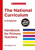 The National Curriculum in England (2020 Update) (National Curriculum Handbook)