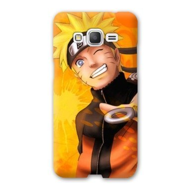 coque samsung galaxy grand prime manga