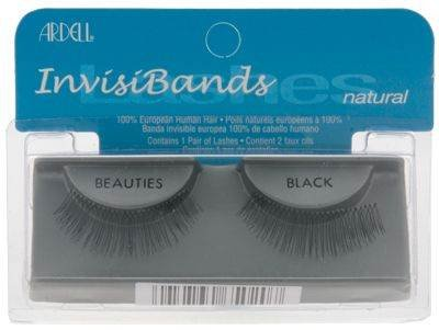 Ardell Natural Beauties Faux Cils