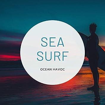 Ocean Havoc